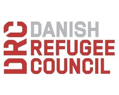 Danish Refugee